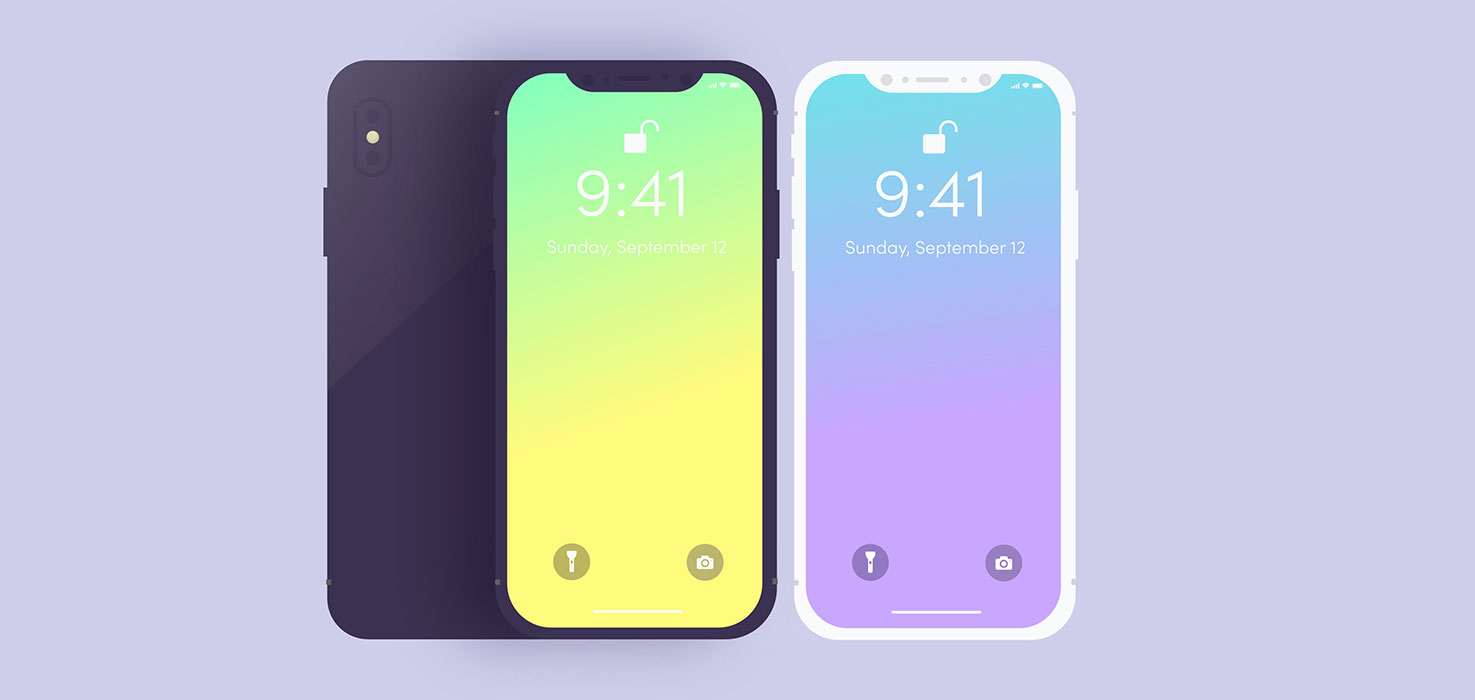 Best iPhone to buy in 2021: Under R10K